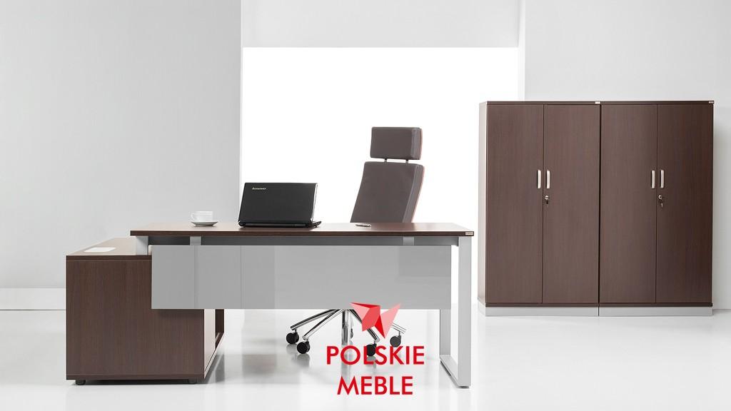 Polskie Meble - Tobo - Noter